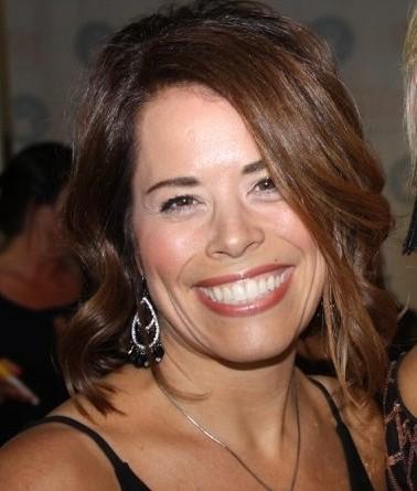 Erin Nealy