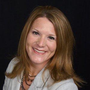 Jane Rogaliner